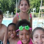 Horizon Montessori Summer Program